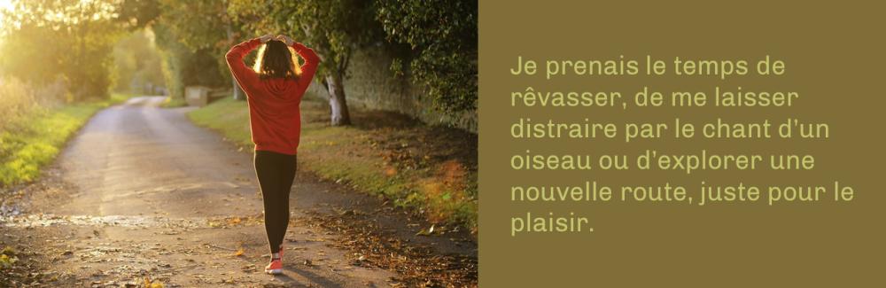 marche_pexels_Pixabay